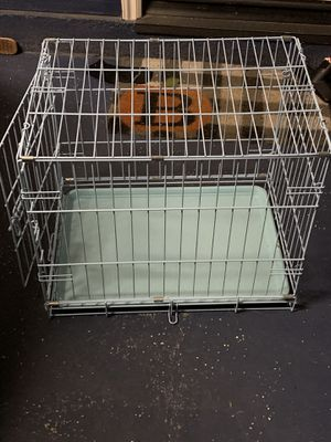 Dog training kennel for Sale in Temecula, CA