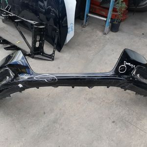 Honda accord Front Bumper 2018 2019 2020 for Sale in Wilmington, CA
