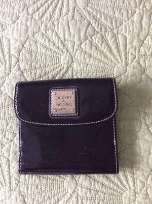 Dooney & Bourke wallet for Sale in North Palm Beach, FL