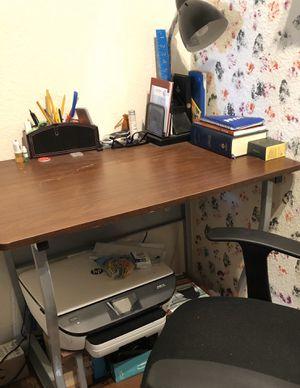>> Great Condition Work/Study Desk << for Sale in Costa Mesa, CA