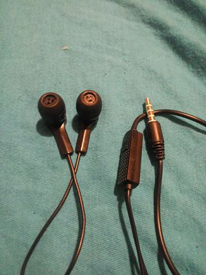 Stereo earbuds for Sale in Spring Hill, FL