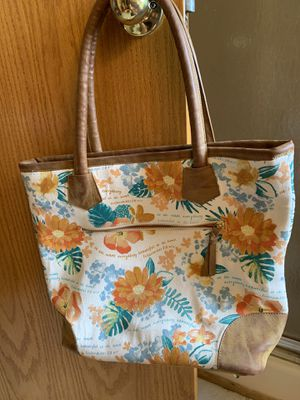 Mary & Martha tote bag for Sale in Maize, KS