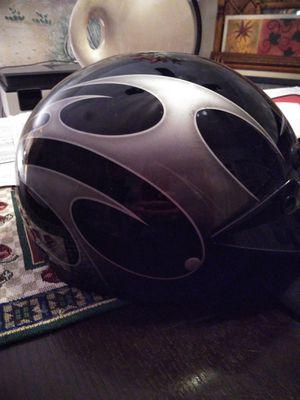 Suzuki Boulevard motorcycle helmet for Sale in Huntington Beach, CA