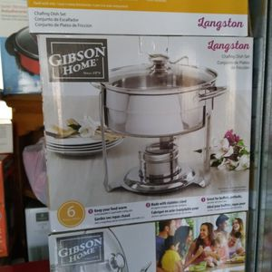Chafing Sets for Sale in Canton, MA