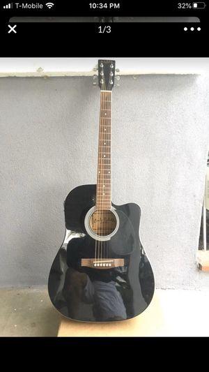 Guitar for Sale in Costa Mesa, CA