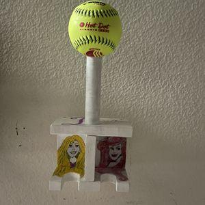 Baseball/Softball Display for Sale in Riverside, CA