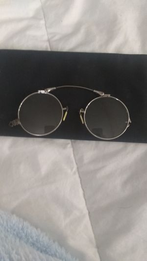 Antique glasses for Sale in Northglenn, CO