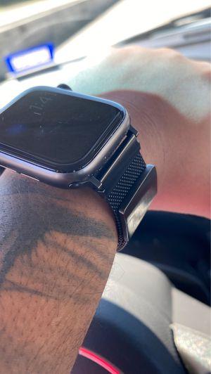 Apple Watch series 5 for Sale in Rosenberg, TX