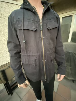 Parka Jacket for Sale in Los Angeles, CA