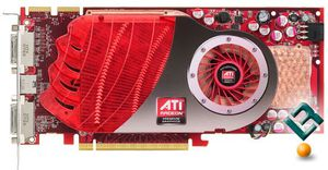 AMD Radeon HD 4830 512MB Graphics Card for Sale in Buckeye, AZ