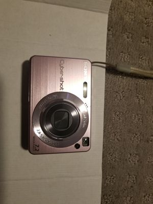 Sony Cyber-shot for Sale in Smyrna, TN