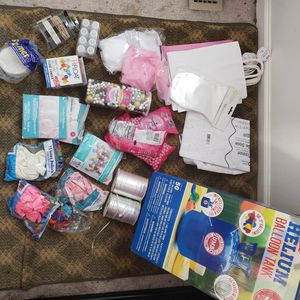 Baby Shower Bundle for Sale in Virginia Beach, VA