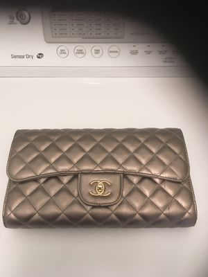 Vintage clutch purse for Sale in Fresno, CA