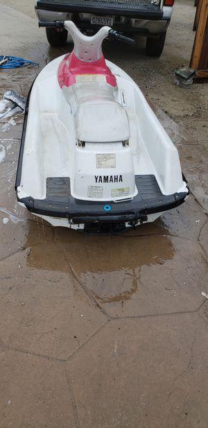 Used for Sale in Oceanside, CA