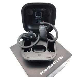 Power beats pro (black) for Sale in New York, NY