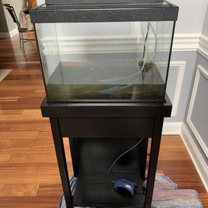 Fish Tank for Sale in NJ, US