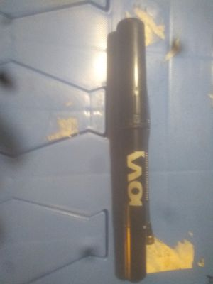 Bike Pump for Sale in Spokane, WA