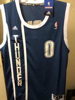 JERSEY (MEN'S LARGE) for Sale in Rancho Cucamonga,  CA
