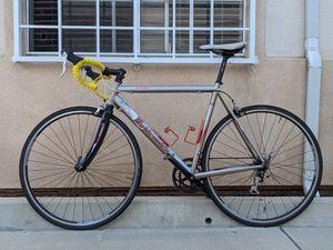 "Bottechia Road Bike 58"" for Sale in Monterey Park, CA"