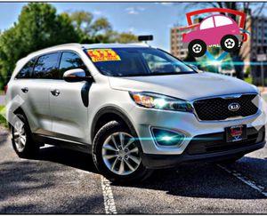 Kia Sorento 2016 for Sale in Philadelphia, PA
