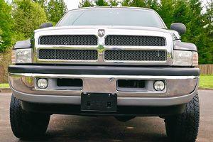 Dodge Ram 2500 V8 for Sale in Denver, CO