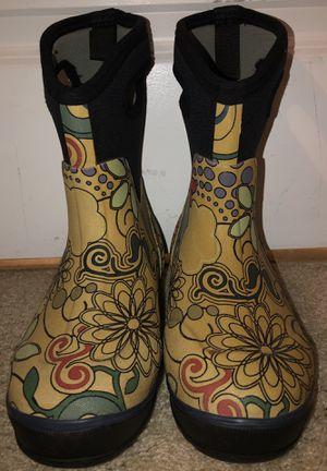 BOGS Women's Neo Classic Waterproof Rain Boot for Sale in Washington, DC