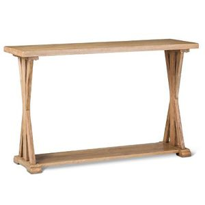 Harvester Console Table - Wood - Beekman 1802 FarmHouse™ for Sale in Bothell, WA