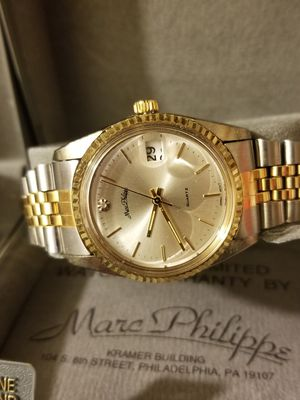 DESIGNER WATCHES FOR SALE for Sale in Springfield, VA