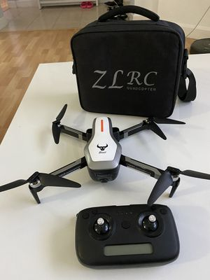 SG906 Brushless GPS Drone for Sale in Miami, FL