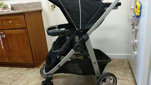 Graco Stroller for Sale in San Mateo, CA
