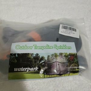 Trampoline Sprinklers for Sale in Eugene, OR