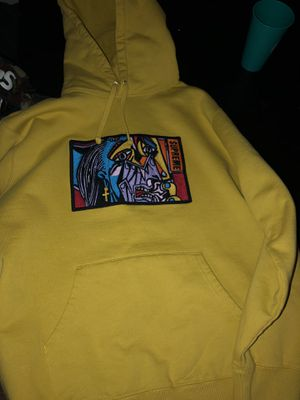 Supreme hoodie for Sale in St. Peters, MO