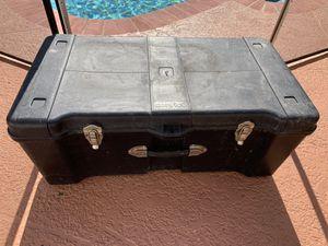 Contico storage container for Sale in Miami, FL