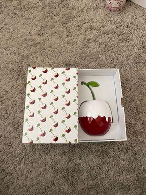 KIMOJI KKW Fragrance Cherry for Sale in Valencia, CA