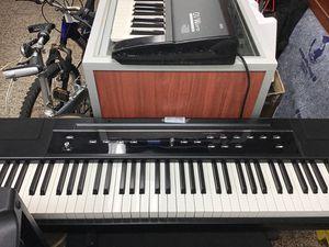 Professional Williams Allegro 2 Piano for Sale in The Bronx, NY