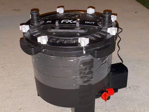 """""""Fluval"""" Canister Filter for Sale in Kennewick, WA"""