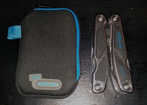 BLUE POINT MULTI-TOOL 12-in-1 for Sale in Chandler, AZ