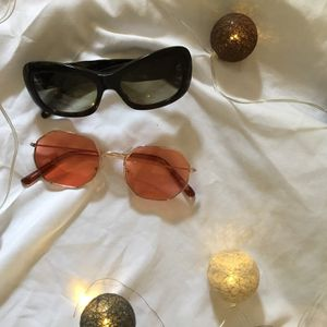 Sunglasses Vintage Looking for Sale in Miami, FL