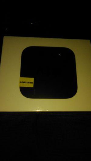 APPLE TV 4K 64GB for Sale in Huntington Beach, CA