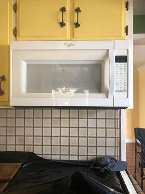 Microwave for Sale in Huntington Beach, CA
