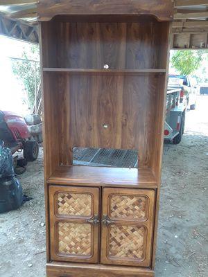 bookshelve for Sale in Baytown, TX