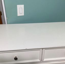 Twin Size Bedroom Set for Sale in Queens,  NY