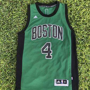 Vintage Boston Celtics NBA jersey for Sale in Whittier, CA