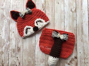 fox costume for Sale in Columbia, MO