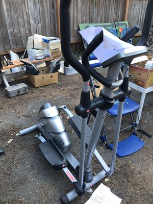 Elliptical for Sale in Milwaukie, OR