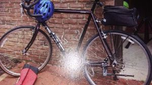Cannondale Men's bike for Sale in Brecksville, OH