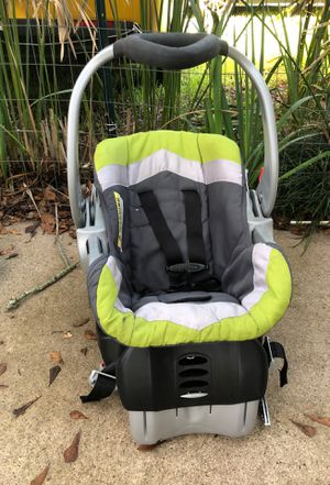 Car seat for Sale in Sulphur, LA
