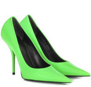 Balenciaga heels for Sale in Boston, MA