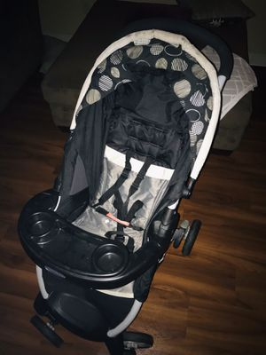 GRACO stroller for Sale in Antelope, CA