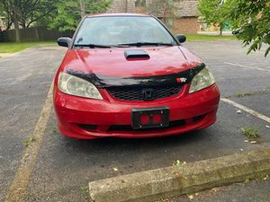 '04 Honda civic for Sale in Canton, OH